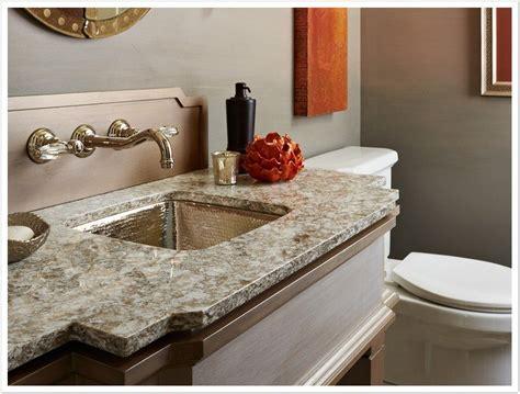 new quay cambria quartz denver shower doors amp denver