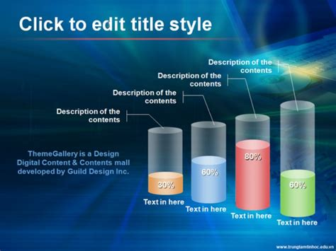 theme powerpoint 2010 dep nhat download mẫu theme slide powerpoint h 236 nh nền template