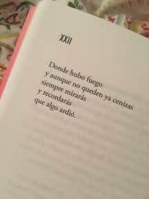 amor y asco amor y asco srtabebi poes 237 a amor y asco spanish quotes poem and frases