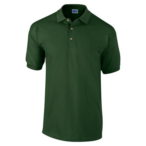 Polo Shirt Kaos Kerah 2 We Are Ultras Mania Garis Keras gildan ultra cotton pique polo shirt premium cotton wide colour range
