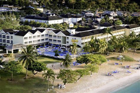 rooms ocho rios book rooms on the ocho rios ocho rios jamaica hotels