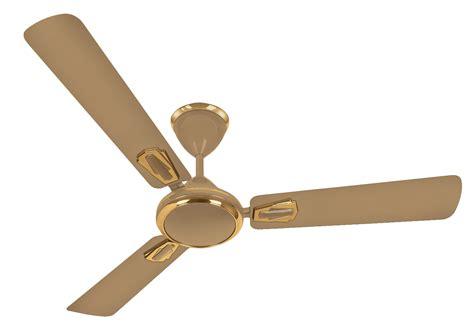 high speed ceiling fan high speed ceiling fan png image pngpix
