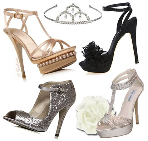 house of fraser bridal shoes wedding shoes house of fraser 28 images wedding bridal shoes bags house of fraser