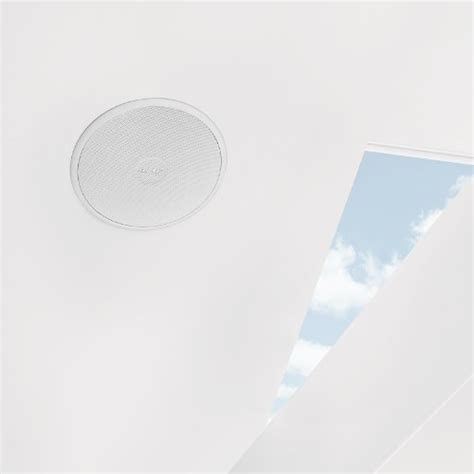bose virtually invisible 791 in ceiling speakers