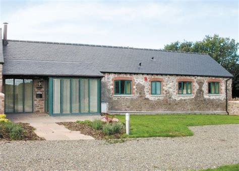 coastal cottages pembrokeshire front holidays in pembrokeshire st brides coastal