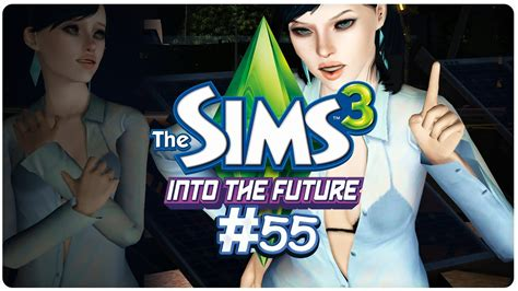 the future let s play 55 und schon wieder cas into the future let s play