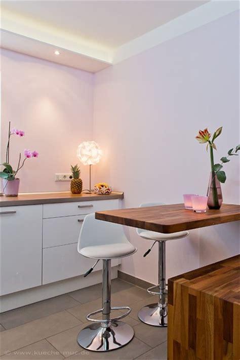 kleine küche renovierung k 252 che kleine k 252 che essplatz kleine k 252 che kleine k 252 che