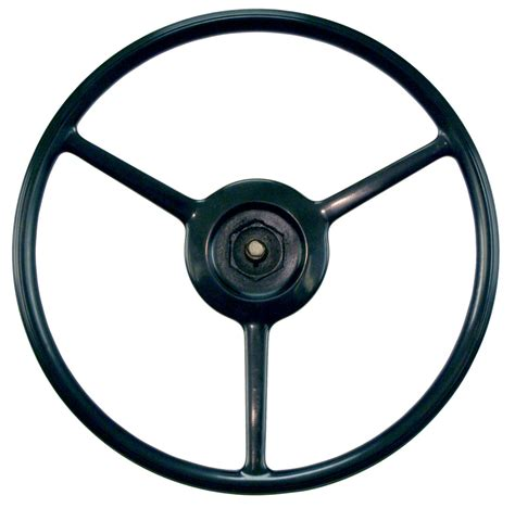 steering wheel shrock brothers steering wheels