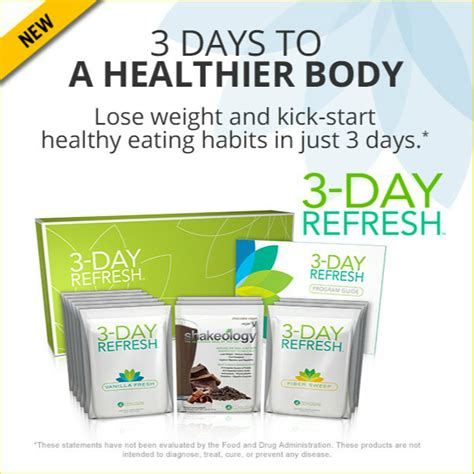 healthy fats 3 day refresh refresh your joyner