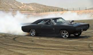 fast five toretto s 1970 dodge charger