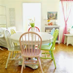 Colorful Chairs For Sale Design Ideas 37 Superb Dining Room Decorating Ideas