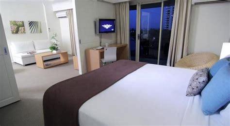 Bunk Beds Cairns Cairns Info Novotel Cairns Oasis Resort Cairns Australia Rates