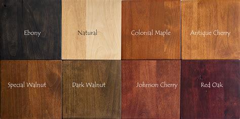 100 Knotty Alder Cabinet Stain Colors   Alder Cabinets