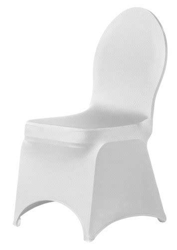 tafels en stoelen huren maastricht verhuur stoelhoes stretch wit te huur zuid limburg