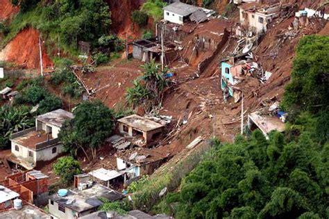 Buku Murah Banjir Dan Tanah Longsor Di Indonesia Erlangga For Ar bnpb bencana longsor akibat ulah manusia