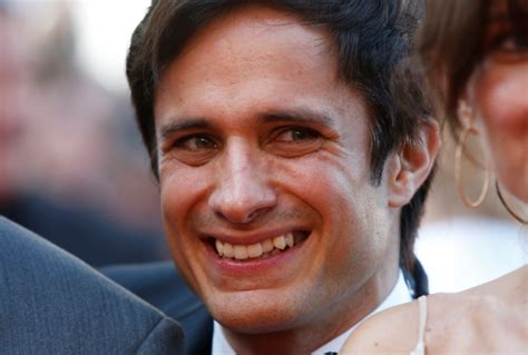 actor mexicano gael garcia gael garc 237 a bernal recibir 225 premio de la herencia hispana