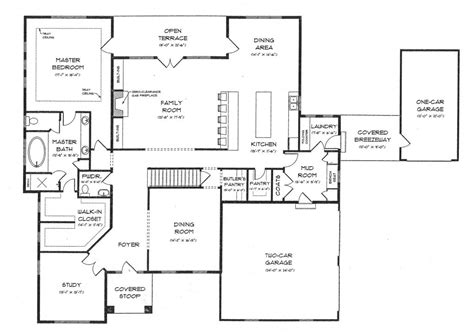 Home Layout Design | funeral home floor plans inspirational funeral home design