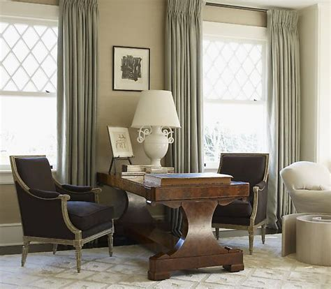 steven gambrel mix and chic cool designer alert steven gambrel