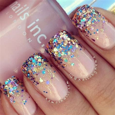 new year manicure design 2015 18 best happy new year nail designs ideas stickers