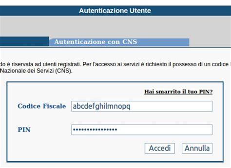 elenco sedi inps inps servizi on line login ecco come procedere
