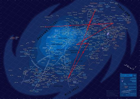 printable star wars galaxy map egosoft com view topic let s come together and make a