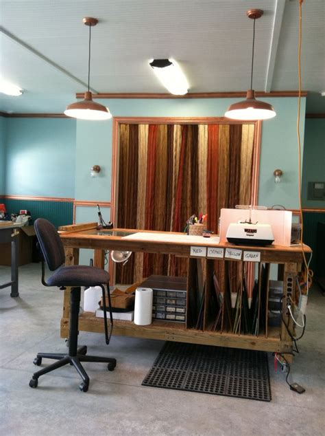 stained glass home workshop ideas images  pinterest