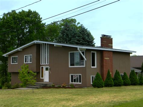 syracuse new york real estate central ny real estate