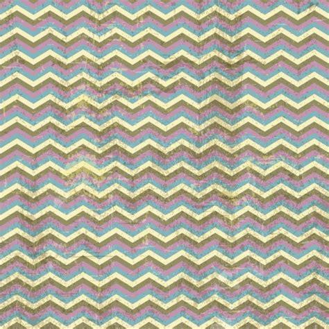 ai pattern stripe chevron stripes pattern vector free download