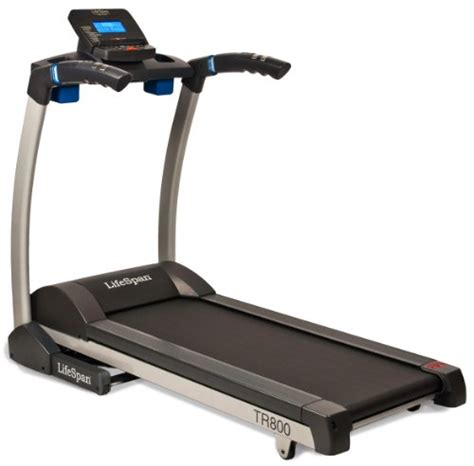best home treadmills treadmill ratings price