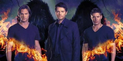 theme google chrome supernatural supernatural chrome theme themebeta