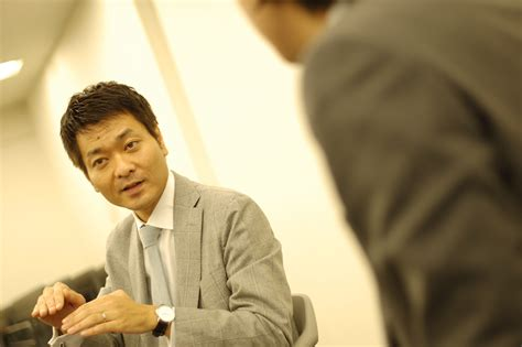 P G Mba Program p gマーケからハーバードmbaへ キャンサースキャン福吉氏が今 日本の社会で証明したい 社会への貢献 と リターン