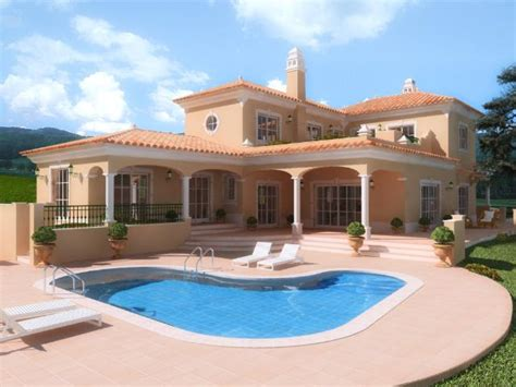 Top Reasons Why It Is Worth To Buy A Property In Portugal