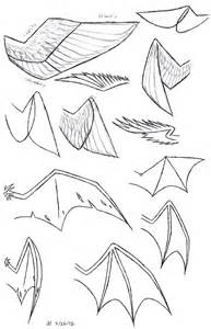 1000  Ideas About Dragon Drawings On Pinterest Dragons Digital Art sketch template