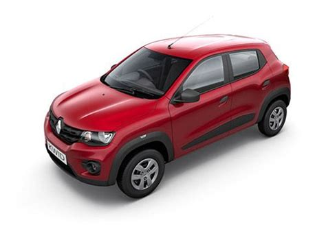 renault kwid red colour renault kwid rxt price check offers mileage 25 17