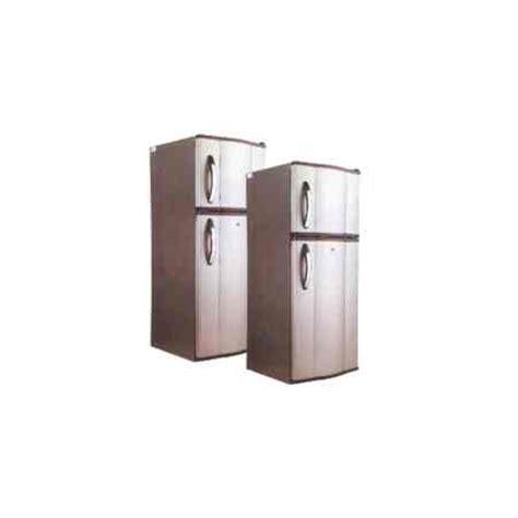 bpl door refrigerator wiring diagram 43 wiring