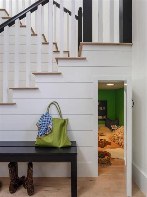 cool hidden rooms secret passages diy