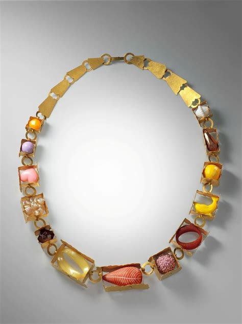 www jewelry spotlight on jewelry exhibitions currently on view