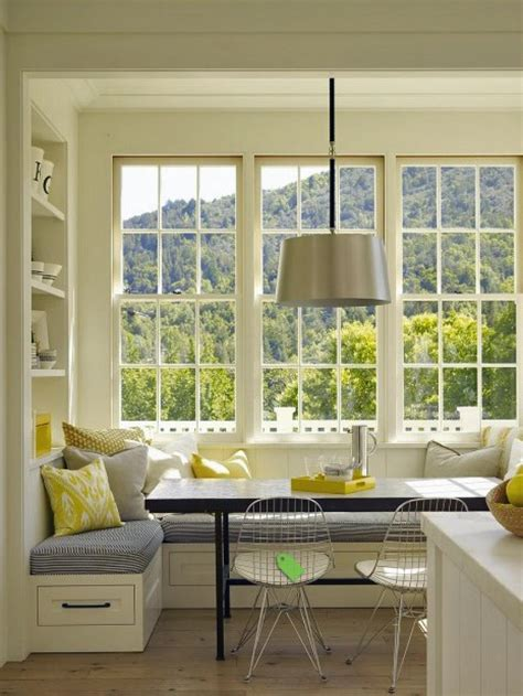 interior design windows window designs casements more hgtv