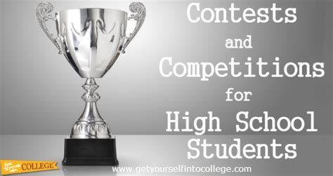 echelon education how homeschoolers can gain admission to elite universities coffee books volume 23 books contests and competitions for high school studentsdr