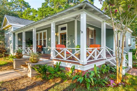 wrap around deck steps ideas pictures remodel and decor key measurements to help you design the perfect front porch