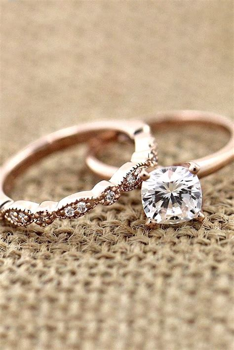 20 best ideas about solitaire engagement rings on
