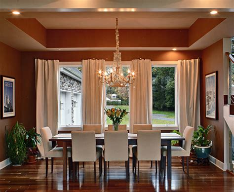 Dining Room Design Home Interior Design And Decorating Ideas Dining Room