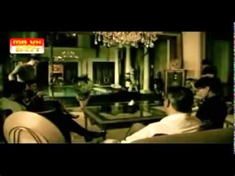 film hantu gudang cibubur atas nama cinta vino g bastian marsha timothy acha video