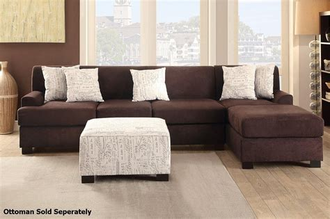 sectional sofa outlet 21 inspirations cloth sectional sofas sofa ideas