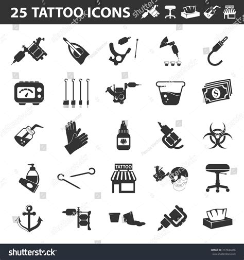 tattoo icons art gallery elkton md all size icon pictures to pin on pinterest tattooskid