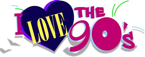 I 90s by I The 90s Tour