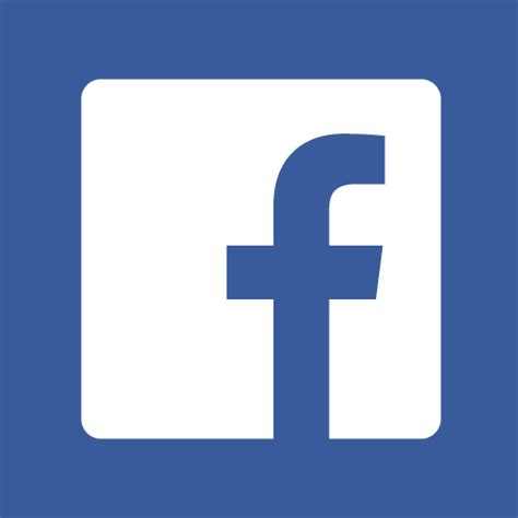 fb www 5 special features of facebook henyopinoy com