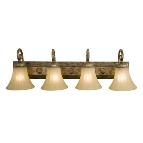Kalung Salib Lighter Bronze 3 3 Cm 4 light vanity fixture antique bronze checkolite http www dp b003xjapaa ref cm sw
