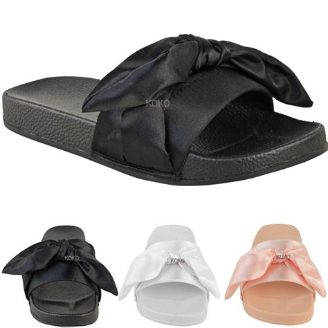 Satin Wedding Flats by Satin Wedding Slippers 28 Images Womens Comfy Flats