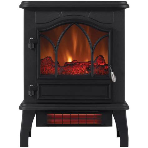 Chimney Free Tower Heater - electric infrared heater for sale classifieds